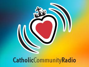 Catholic Community Radio