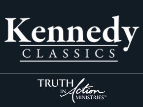 Kennedy Classics