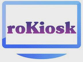 roKiosk
