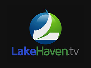 LakeHaven.TV