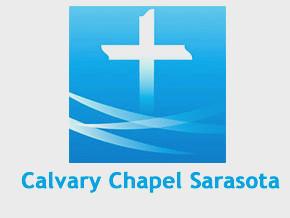 Calvary Chapel Sarasota