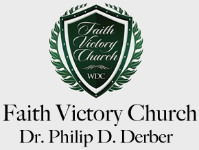 Faith Victory Church