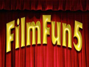 FilmFun5