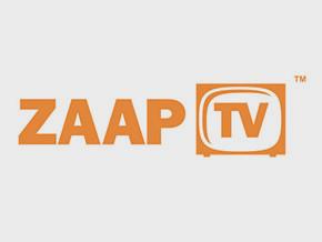 ZAAPTV V1.1