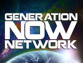 Generation Now Network