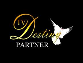 Destiny TV