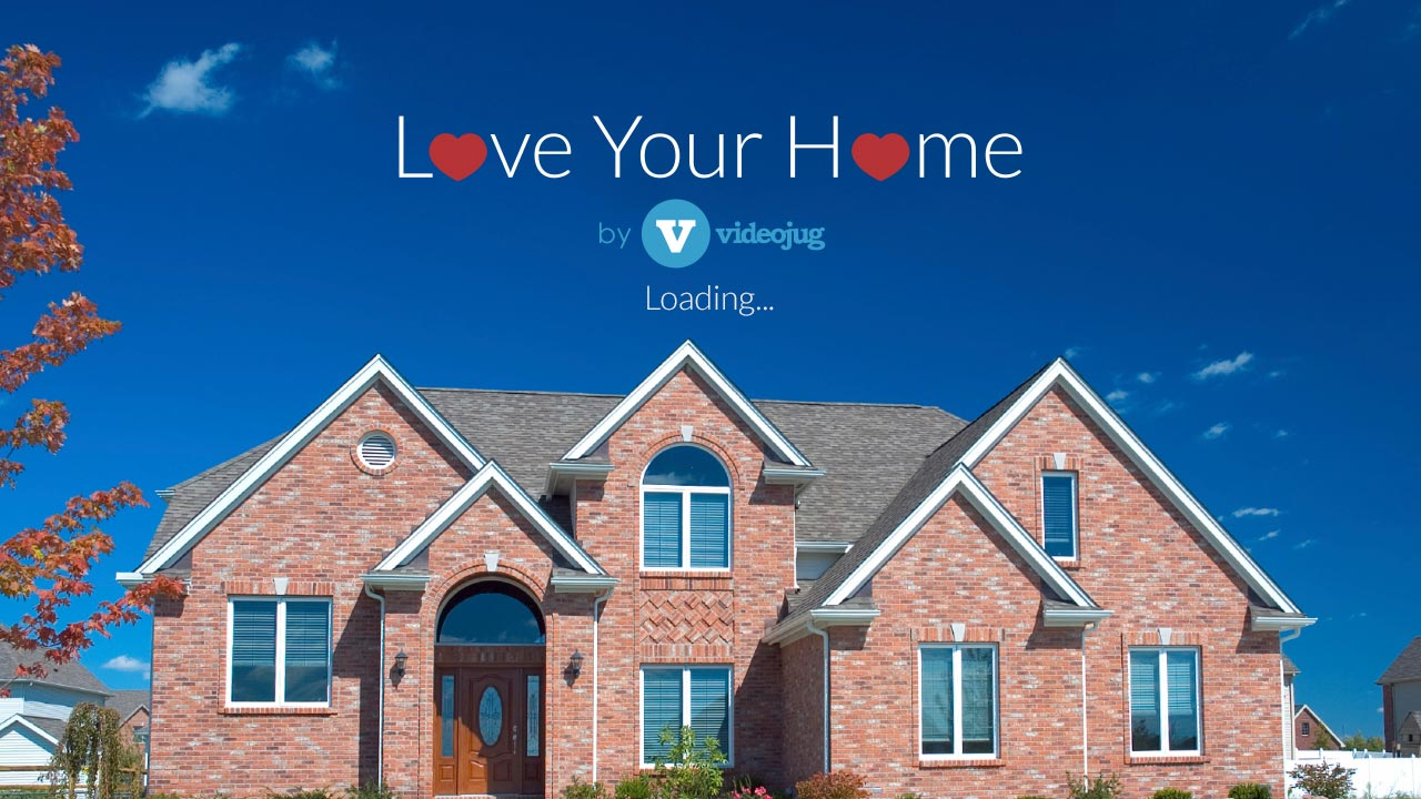 Love your home lifestyle roku channel store Channel 7 home and garden