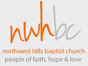 Northwest Hills Baptist Church