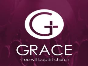 Grace Free Will Baptist Church