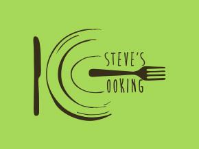 Steves Cooking