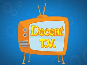 DecentTV