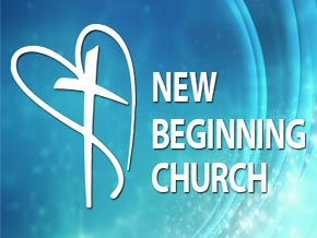New beginning church religious roku channel store