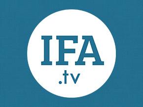 IFA.TV