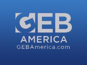 GEB America