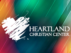 Heartland Christian Center
