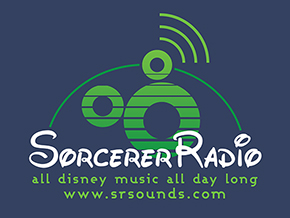 Sorcerer Radio Network