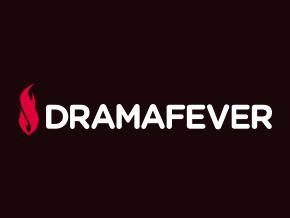 DramaFever Roku