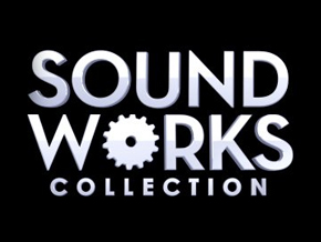 SoundWorks Collection