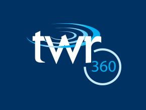 TWR360 Video Network