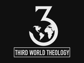 Third World Theology