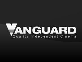 Vanguard Cinema