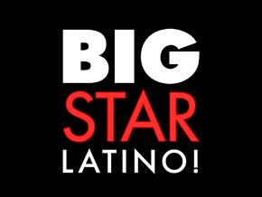 BIGSTAR Latino