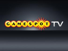 GameSpot TV