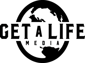 Get A Life Media