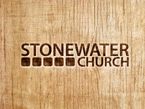 StoneWater Church
