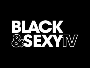 Black&Sexy TV