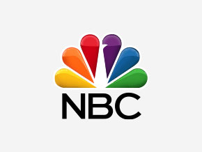 NBC News - Android Apps on Google Play