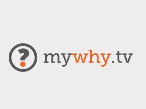 mywhy.tv
