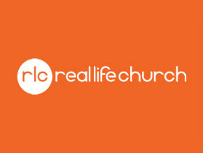 Real Life Church Online