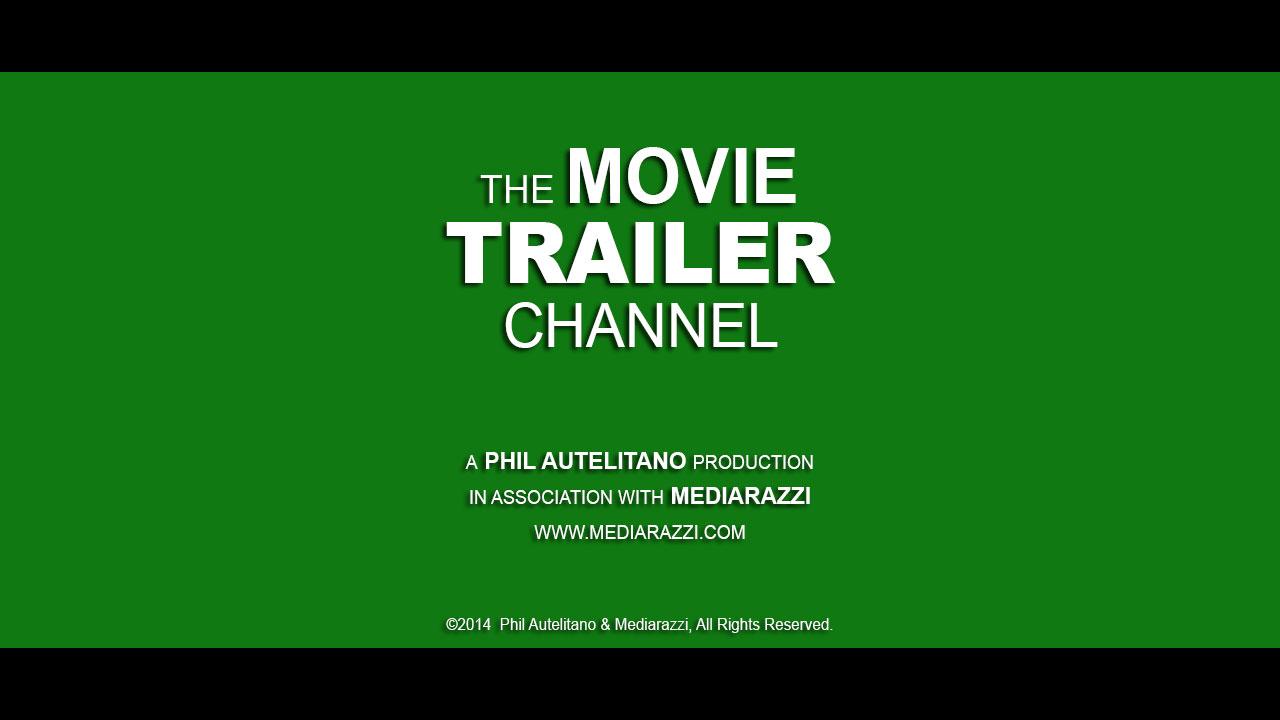 david baruffis entertainment views and reviews trailers