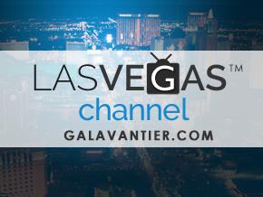 Las Vegas Channel
