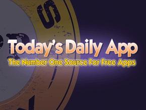 Todays Daily App