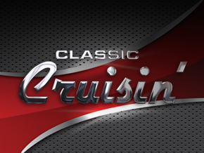Classic Cruisin
