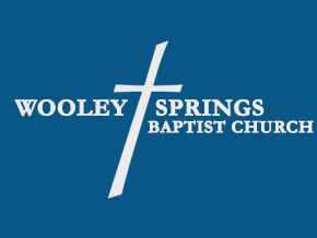 Wooley Springs Baptist Church
