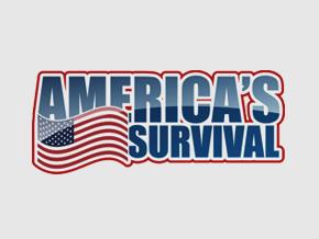 America's Survival