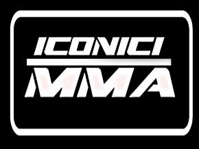 Iconici MMA Tv