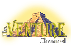 The Venture Channel