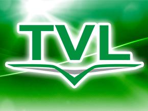 TVL Italy