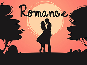 Romance Channel