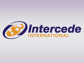 Intercede International