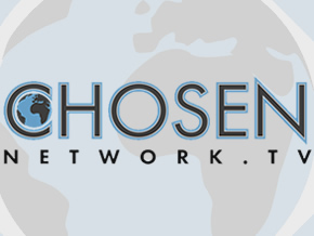ChosenNetwork.TV