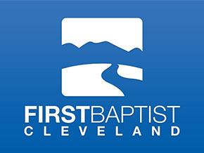 First Baptist Cleveland
