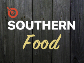 Southern Food by iFood.tv