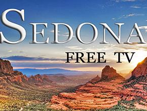 SEDONA FREE TV