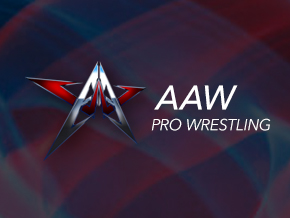 AAW Wrestling On Demand