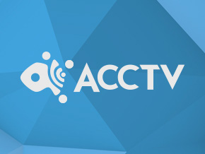 ACCTV - We Love Good TV